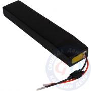 Аккумулятор 36v 7.8 ah для электросамоката Kugoo