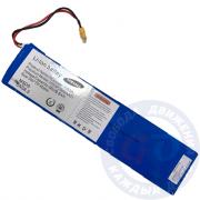 Аккумулятор 36v 8.8 Ah для электросамоката Kugoo
