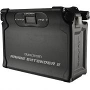 Аккумулятор 60v18Ah внешний для электросамоката DUALTRON