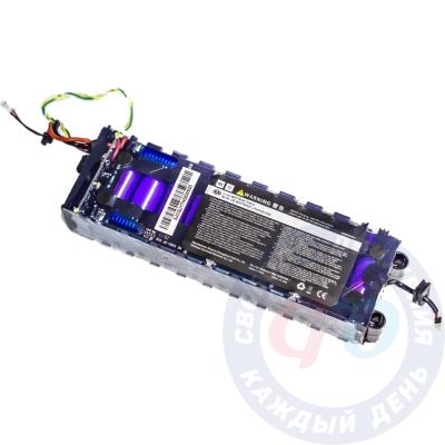 Аккумулятор 36v 5.2ah для электросамоката Xiaomi Mijia m365/m187