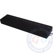 Аккумулятор 60v 6ah 15s 2p для электросамоката Xiaomi Mijia m365/m187