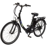 Электровелосипед ELTRECO VECTOR GL 500W