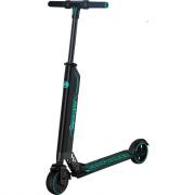 Электросамокат Fastwheel F0
