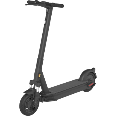 Электросамокат NINEBOT KickScooter PLUS
