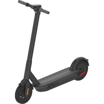 Электросамокат NINEBOT KickScooter PRO