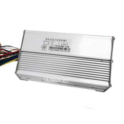 Контроллер 60V/25A для T10 и T11
