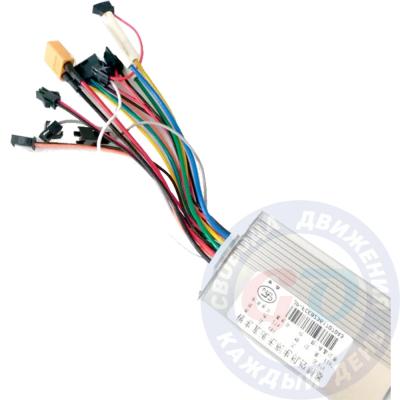 Контроллер электросамоката Speedway mini 4