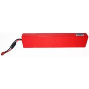 Батарея 24v 8.5 Ah электросамоката E-TWOW S2 Master