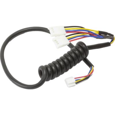 Кабель контроллера электросамоката NINEBOT KickScooter ES2