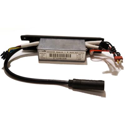 Контроллер электросамоката E-TWOW S2 Booster 33v