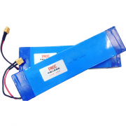 Батарея 36v 8 Ah для электросамоката Kugoo