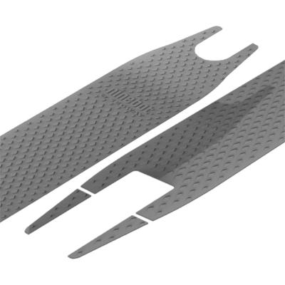 Резиновое покрытие деки электросамоката NINEBOT KickScooter ES2