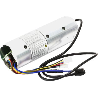 Контроллер электросамоката NINEBOT KickScooter ES1, ES2