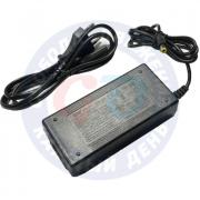 Зарядное устройство 42v 1,5ah для электросамоката Kugoo s2/s3