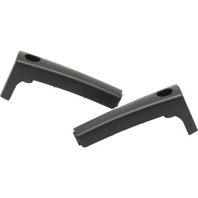 Задние накладки на деку электросамоката NINEBOT KickScooter ES1, ES2
