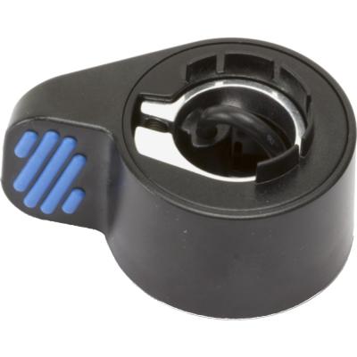 Курок газа электросамоката NINEBOT KickScooter ES1, ES2