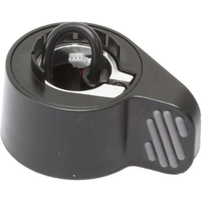 Курок тормоза электросамоката NINEBOT KickScooter ES1, ES2