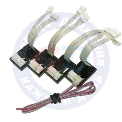 Обманка контроллера для электросамоката xiaomi m365 / m187