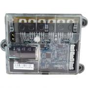 Контроллер для электросамоката xiaomi mijia