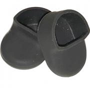 Колпачок на заднее крыло для электросамоката xiaomi mijia
