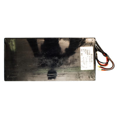 Аккумуляторная батарея 24 A·h 60V HALTEN RS-03