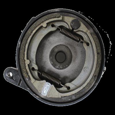 Барабанный тормоз передний HALTEN RS-01 Pro