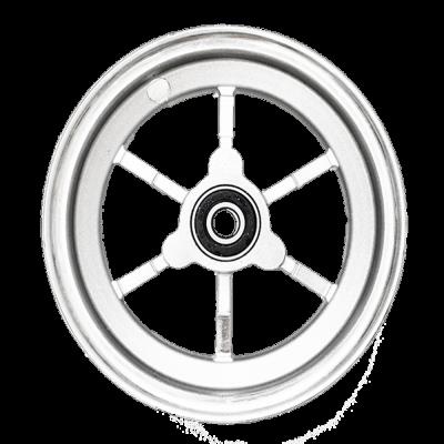 Диск переднего колеса HALTEN RS-02