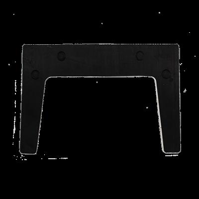 Прокладка под заднее крыло HALTEN RS-02