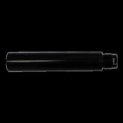 Ручка руля левая HALTEN Lite Lite Plus
