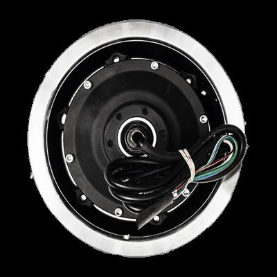 Мотор-колесо 1200W 60V HALTEN RS-03
