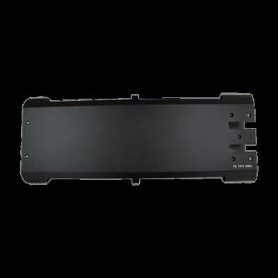 Рама HALTEN RS-01 Pro