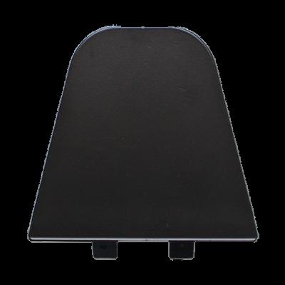 Задний упор для ноги HALTEN RS-01 Pro RS-01 v.2