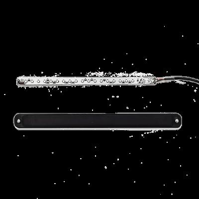 Комплект боковой подсветки HALTEN RS-02 RS-03