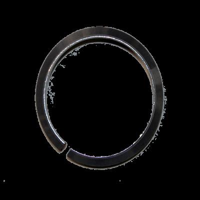 Шайба опорного подшипника рулевой стойки HALTEN RS-01 RS-02 RS-03