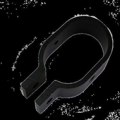 Зажимная муфта рулевой стойки HALTEN RS-01 Pro RS-01 v.2