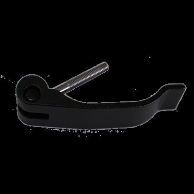 Курок муфты рулевой стойки HALTEN RS-01 Pro RS-01 v.2