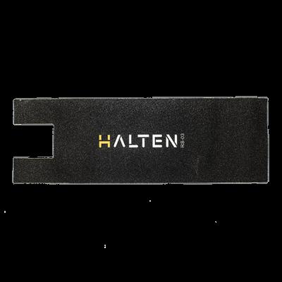 Наклейка на деку HALTEN RS-03