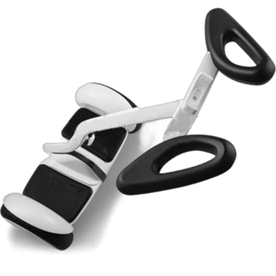 Ручка - руль для гироскутера NINEBOT MINI PRO (XIAOMI)