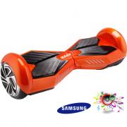 Гироскутер 6,5 дюймов GOwheel GO1 mini