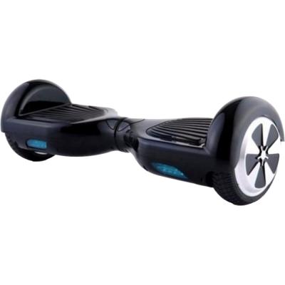 Гироскутер черный SMART BALANCE mini 6,5 дюймов