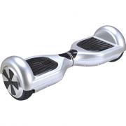 Гироскутер белый SMART BALANCE mini 6,5 дюймов