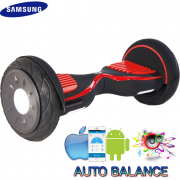 Гироскутер SMART BALANCE 10 PREMIUM + APP autobalance