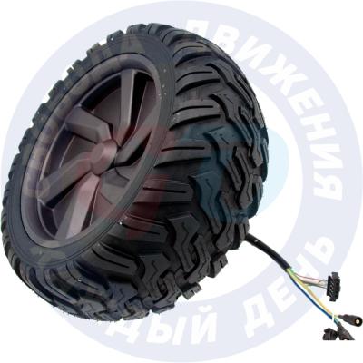 Мотор-колесо для гироскутера kiwano 8 дюймов
