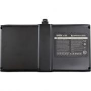 Аккумулятор 54v 5700 мАч для mini pro