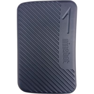 Резиновая платформа для mini pro