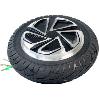 Мотор-колесо для гироскутера 8 дюймов