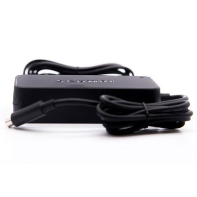 Зарядное устройство 240W Ninebot