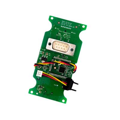 Плата Bluetooth для Ninebot MiniLITE