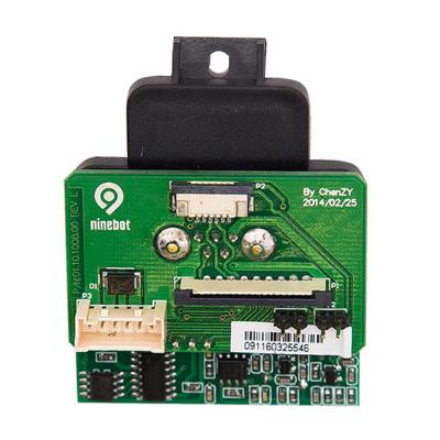 Порт зарядки для Ninebot E, E+