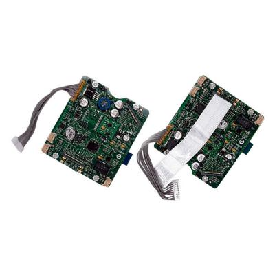 Контроллер для Ninebot- E, E+